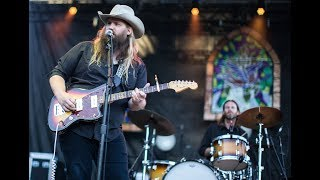 Chris Stapleton - Up To No Good Livin' - From A Room: Volume 1 - Lyrics