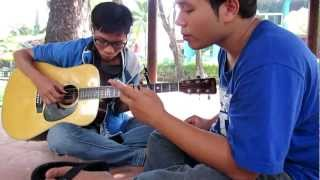 7 years of love - Pudding ft. Mr.Kim [Cover]