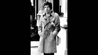 Leonard Cohen - 04 - Field Commander Cohen (Paris 1979)