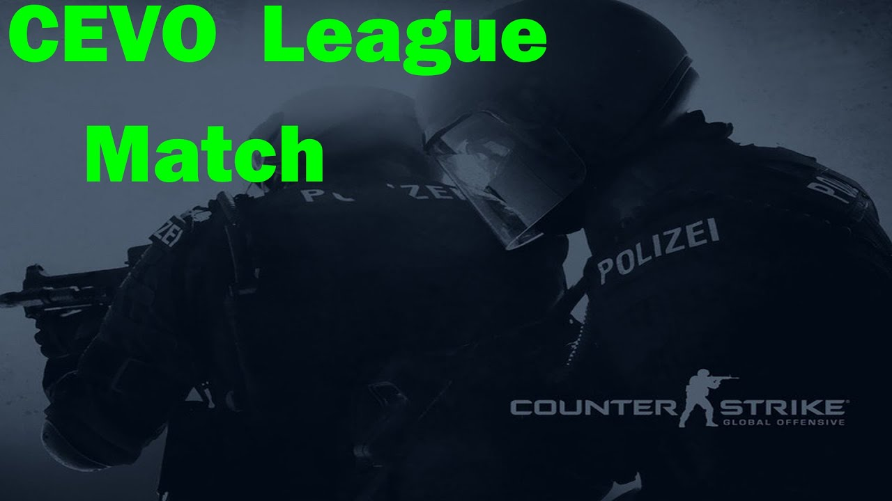 """cevo matchmaking Csgodev servercfg for cs:go  sv_allow_lobby_connect_only """"0″ //if set to 1 it will only allow matchmaking games and not direct connections."""