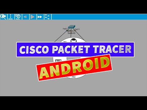 cisco-packet-tracer-mobile-untuk-android