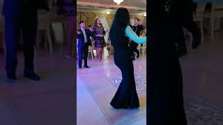"""Марина Селиванова """"Высочество"""". Видео Кочетковой Светланы."""