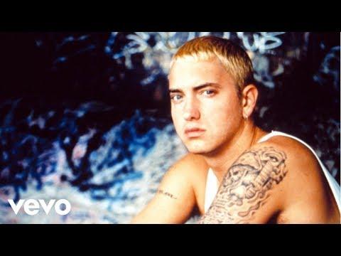 Eminem  Monkey See Monkey Do Music  Remastered