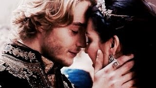 Frary | Young & Beautiful
