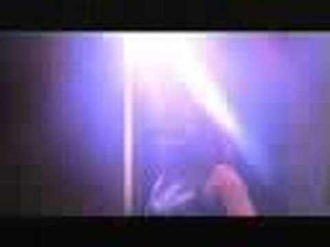 L'Âme Immortelle - Figure in the mirror mp3