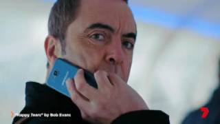 Cold Feet sneak peek