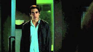 Negotiation Scene in Nightcrawler Movie (2014)