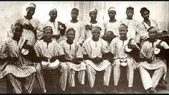 Haruna Ishola-Sule Tapa/Abudu Benson(Audio)