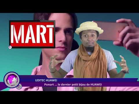 CLASH INFO ED158 DU 29 AVRIL 2018 BY TV PLUS MADAGASCAR