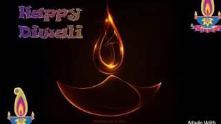 mere-tumhare-sabke-liye-happy-diwali-diwali-song-for-diwali