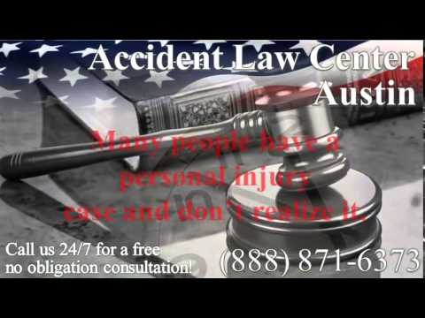 austin,-tx-accident-lawyer-attorney-car,-truck,-motorcycle,-18-wheeler,-boat,-auto