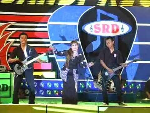 Sumiati - Loro  Sesigar (Official Music Video)
