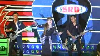 Single Terbaru -  Sumiati Loro Sesigar Official Music Video