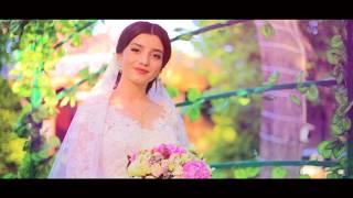 НОВИНКА 2018 Чеченская Свадьба   (STUDIO-EXPERT)