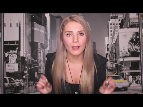 Going Independent