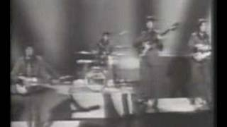 The kinks - See my Friends (Live)