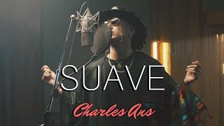 Charles Ans - Suave (Acoustic Version)