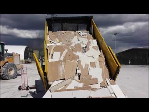 drywall-removal-and-cost-in-omaha-ne-|-omaha-junk-disposal-(402)-590-8092