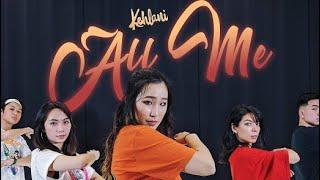[EAST2WEST] KEHLANI - ALL ME (Choreography by Aurélie Ye)