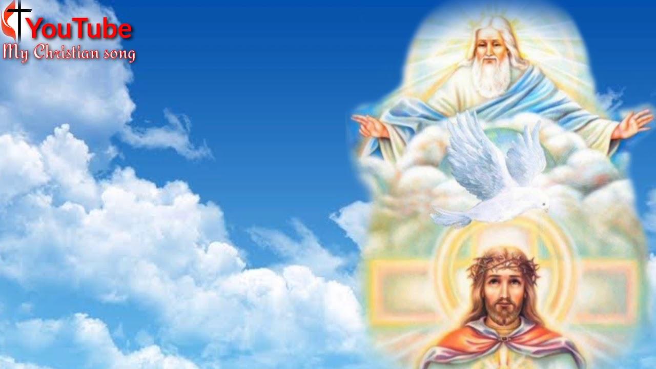 Swarag ker Aaba hamar Eswar , Sadri christian song ,  my Christian song