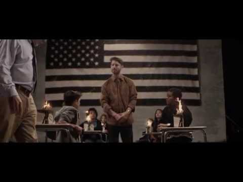 Marc E. Bassy - American Dream Life (Official Video HQ)
