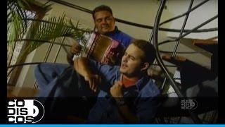 Regálame Una Noche, Los Inquietos - Vídeo Oficial