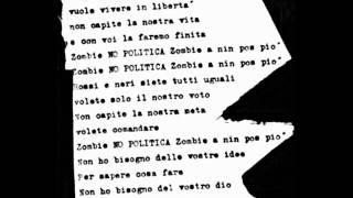 Nabat - No politica