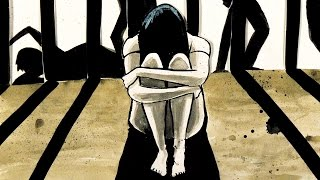 How Prisons Abuse People with Mental Illness • This Is Crazy • Part 2 of 3 • BRAVE NEW FILMS