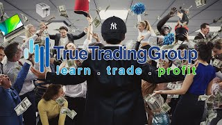 The Truth on Trump's DẄAC Stock & How to Profit from Small Caps Tomorrow Learn Trade & Profit LIVE!