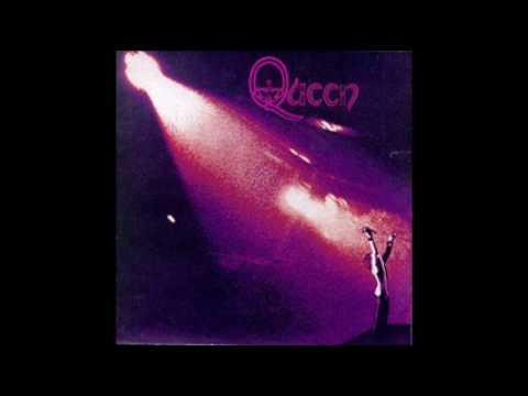 Queen liar Chords - Chordify