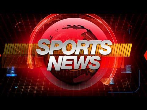Actualité de la semaine MMA et sports de combat: Mayweather et McGregor, St. Preux vs. Rua 2...