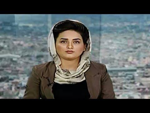 Afghanistan Pashto News 02.10.2017 د افغانستان پښتو خبرونه