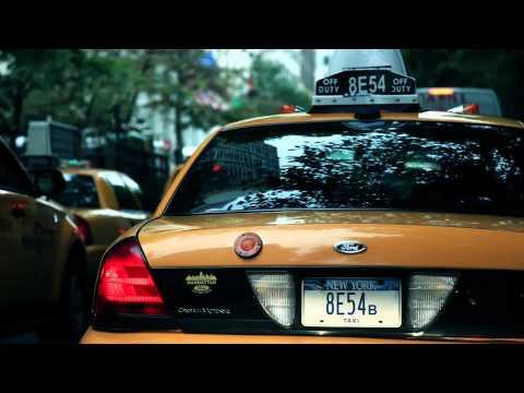 New York City Bike Wars