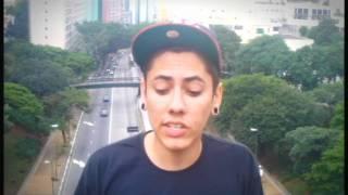 Red Label - Wiz Kizitto (Clipe Oficial) feat. Mc Ziriquiquinha