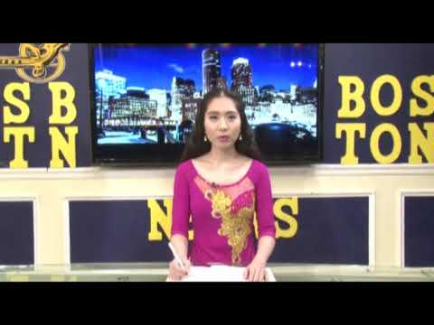 Hoi Luan Tet @ Worcester 2018
