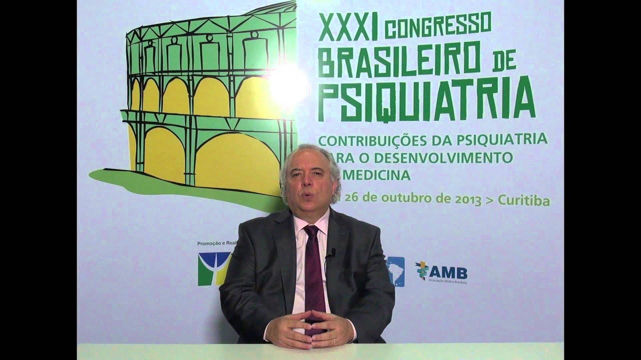 Qual o perfil do consumo de Maconha no Brasil?
