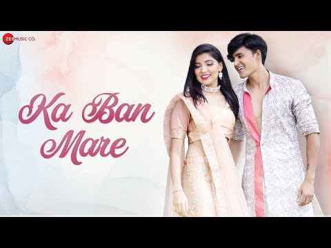 Ka ban Mare | ft. Kajal Shrivas Manish Yadav | Rishiraj Pandey Shweta Mahima Das | CG Dance Song