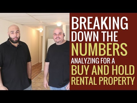 How to Wholesale Rental Properties for Buy and Hold Investors Pt. 1