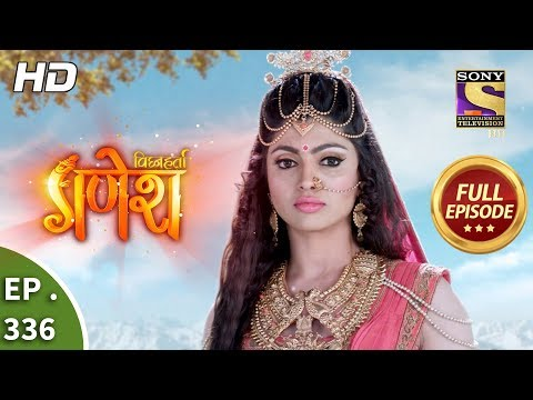 Mere Sai - Ep 312 - Full Episode - 4th December, 2018