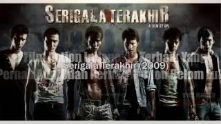 Video 5 Film Action Indonesia Terbaik Yang Pernah Ada, Udah Pernah Nonton Belom Lu? download MP3, 3GP, MP4, WEBM, AVI, FLV Oktober 2018