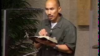 Repeat youtube video Francis Chan: How To Live Fearlessly (Part 2) - Believing God Will Provide for Me