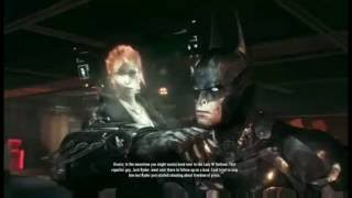 Batman: Arkham Knight - Part 66 | Twitch Gameplay