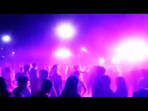 Lbsnaa DJ Night 😍 Dancing all Officers Trainees | Yippeee 😍😘😍😘😍
