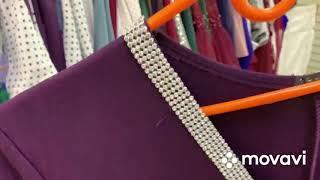 Рынок садовод Распродажа женской одежды