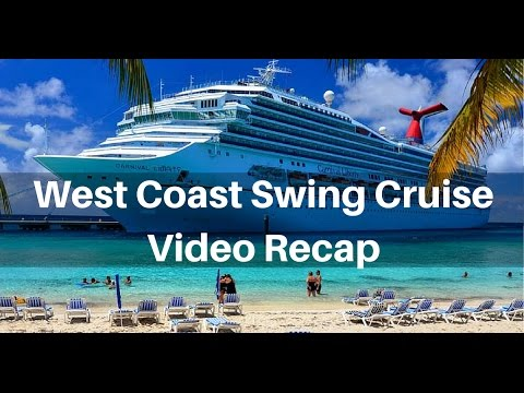 Swing cruises