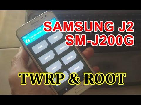 cara-root-dan-instal-twrp-samsung-j2-sm-j200g-tanpa-bootloop-via-odin