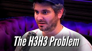 The H3H3 Problem - Shoenice Lied? Gokanaru Response