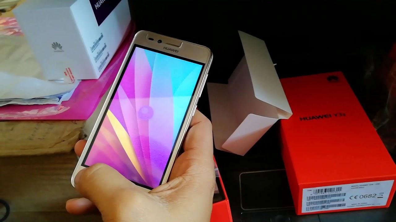 Huawei Y3!! huawei y3 2 review bangla Bangladesh india