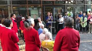 Pau: la MJC Berlioz fête ses 40 ans