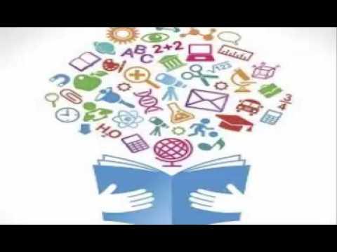 New Bureau of Indian Education director speaks